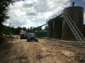 Smedes-Facilities-Buildout